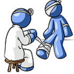 Cropped Doctor Patient Pic copy