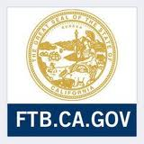 Franchise Tax Board, State of CA
